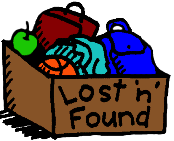 lost and found logo.png